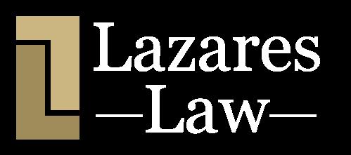 Lazares Law
